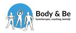 Body & Be