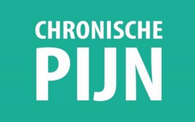 Fysiotherapie effectief bij chronisch pijn: Kom in beweging!